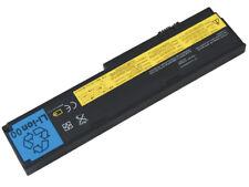 Notebook Laptop Akku Batterie Accu 4400mah für IBM Lenovo thinkpad X200 X201 Neu