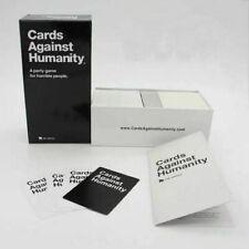 Cards Against Humanity Uk V2.0 Latest Edition New cards Uk Free shipping
