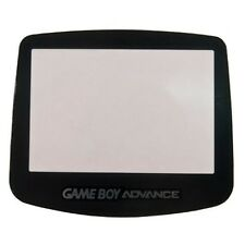 Game Boy Advance Gba Replacement Screen