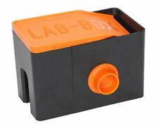 Ars-Imago Lab-Box Developing Tank for 35mm