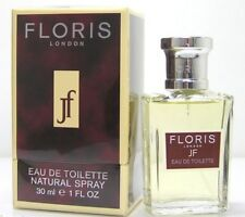 Floris London JF 30 ml EDT Spray