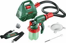 Bosch elektrisches Farbsprühsystem PFS 3000-2 Lackierpistole 650 Watt Karton