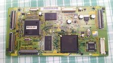 "NCOP-26P 94V-0, ND60100-0061, ND25001-D072 LOGIC BOARD FOR 42"" PLASMA PANELS"
