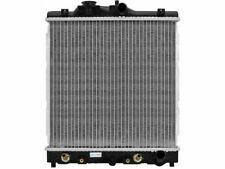 For 1996-2000 Honda Civic Radiator 63362WQ 1997 1999 1998 1.6L 4 Cyl