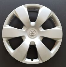 "NEW 2007 2008 2009 2010 2011 Fits Toyota Camry Style 16"" Hubcap Wheel Cover"