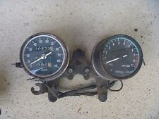 Motorcycle Speedometers for Honda CL360 for sale | eBay
