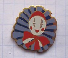 Clown/tonto/spaßmacher... comic-pin (144g)