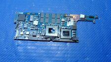 """MacBook Air 13"""" A1237 2008 MB003LL Intel 2 Duo P7700 1.8GHz 2GB Scheda Logica alla BPL *"""