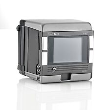 PHASE ONE P 40+ - Digital Back for Hasselblad H1/H2
