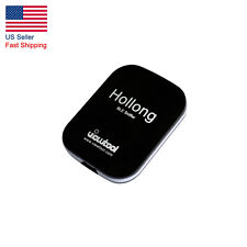 ViewTool Hollong Professional Full Channel 4.0/4.1 BLE Sniffer Protocol Analyzer