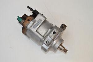 HYUNDAI TERRACAN 2.9 CRDI Diesel Fuel Injection Pump 9044A150A