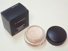MAC Pro Longwear Paint Pot Chilled On Ice