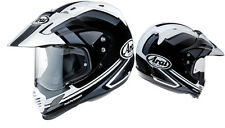 CASCO Arai Tour-x4 ADVENTURE grey Casco Integrale Taglia L CASCO MOTO HELMET