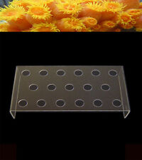 Captain Saltys Coral Reef Invisible Frag Stand (Medium) CS20009