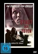 Stadt der Toten (DVD - NEU)