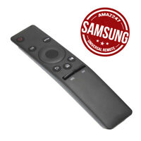 Replacement Remote BN59-01259E for 4K/UHD/Smart SAMSUNG TV UN50KU6290 UN55KU6290