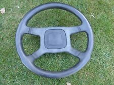 Countax Westwood Steering Wheel For Ride On Lawnmower Garden Tractor 14928200
