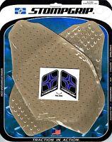 STOMPGRIP Almohadillas Bmw K1200s 05-08 K1300S 09-15