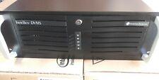 American Dynamics Add6Radvd150 Intellex Dvms 16 Channel Dvm