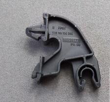 1 X Support Capot Barre de Capot Moteur 7 mm pour Corse C Vectra A GM09114314