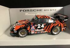 Ut Porsche 911 993 Gt2 Evo  Superflo Tiger #24