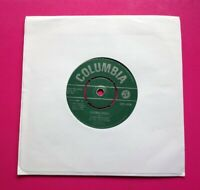 """E745, Living Doll, Cliff Richard, Reissue 7""""45rpm Single, Very Good + Condition"""