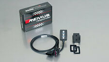 Remus Responder Throttle Response Module Audi S3 (8P/8V)