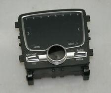 GPS integrados
