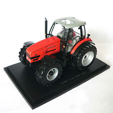UH Tracteur 1:43 Same Iron 200 2003 Tractor Agricultural Machinery Model Diecast