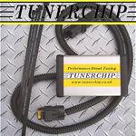 tunerchip