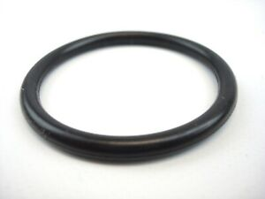 Bostitch New Oversized Piston O-Ring #850607 RN45 RN46 450S2 438S2 438S4 N12B