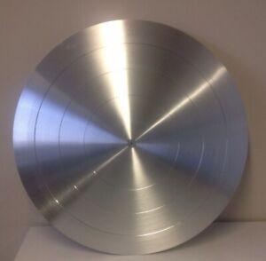 SCUDO CAPITAN AMERICA - Captain America Metal Shield (Alluminio da Colorare)