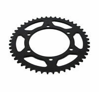 1992 - 1998 Yamaha XJ 600 SECA II Rear Steel Sprocket 48 Tooth