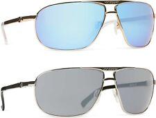Von Zipper Skitch Sunglasses  Mens