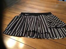 Ladies Nike Tennis Skirt -Size L