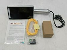 Open Box Richtech Automated AI Temperature Screening System (AATSS V2) -SB1817