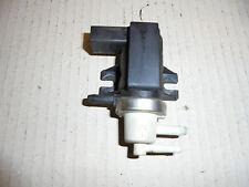 LADEDRUCK REGELVENTIL MAGNETVENTIL 1J0 906 627 A VW SEAT AUDI SKODA FORD TDI
