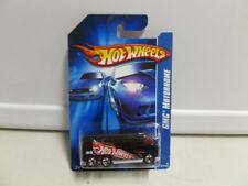 Hot Wheels GMC Motorhome (1)