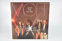Mott The Hoople Mott 1973 Columbia Records KC 32425 Vinyl 33 LP