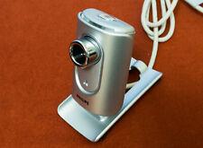 Phillips Webcam ToUCam 840k (SPC900NC, Vesta) Camera Astrocam Astrofotografie