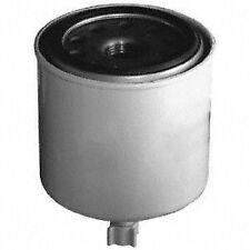 CARQUEST/G.K. Industries R86217 Fuel Filter