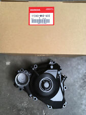 cover accensione Honda CRF450R RX 2017 2018 17 18 ignition cover 11340-MKE-A00