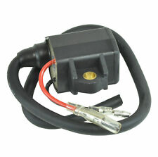 SPI Ignition Coil External Coil for Polaris 580 600 XLT Replaces OEM# 3084469