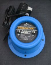 SCALEXTRIC 13.5 VOLT ISOLATING TRANSFORMER / AC-DC ADAPTOR C919 (S060)