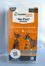 New listing ThunderLeash No Pull Solution 6 Ft Leash For Dogs Over 25 lbs - M/L