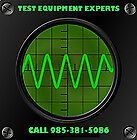 MAKE OFFER HP/Agilent 83484A WARRANTY WILL CONSIDER ANY OFFERS