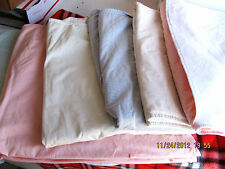 25 reclaimed, hospital washable Bed Pads,Pee Wee Pads,cats,puppy,dogs C grade