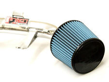 INJEN SP Cold Air Intake CAI 09-11 Lancer Ralliart 2.0 Turbo Polished