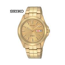 Seiko SNKK98 Wristwatch