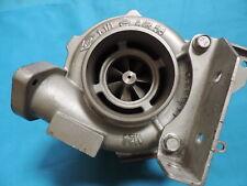 Hino Truck Nissan UD OEM Genuine Garrett GTA3576KLNV Turbo Turbocharger